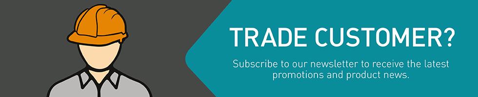 Trade_Newsletter