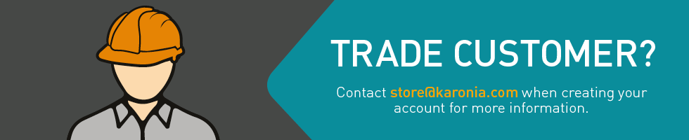 Trade_Pricing