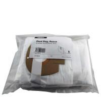 Mirka Fleece Dust Bag (Pack of 5) - 1025L