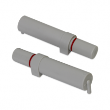 Replacement Vacuum Pump (2)