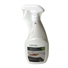 Karonia Solid Surface Cleaner with Bleach (500ml)