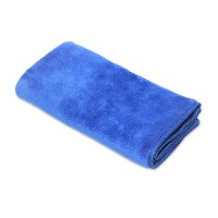 Microfibre Cloth (BLUE) 2 Pack