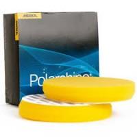 Polish Application Sponges (2) - 150x25mm