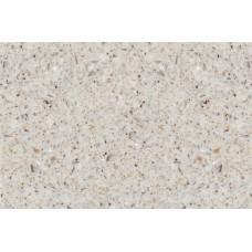 MISTRAL Sample Tile - Anise