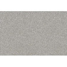 MISTRAL Sample Tile - Consera