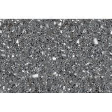 MISTRAL Sample Tile - Ignea