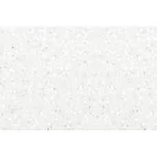 MISTRAL Sample Tile - Mist
