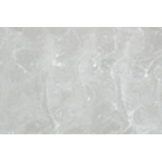 MISTRAL Sample Tile - UC Moonscape