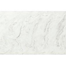 MISTRAL Sample Tile - UC River Rock