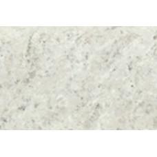MISTRAL Sample Tile - UC Seastorm