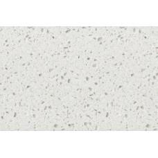 MISTRAL Sample Tile - Winter Drift