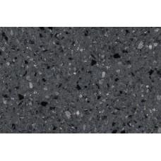 MISTRAL Sample Tile - Zircona
