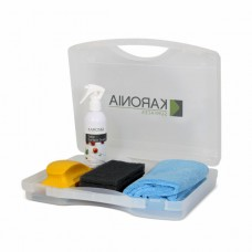 Karonia Care And Maintenance Kit