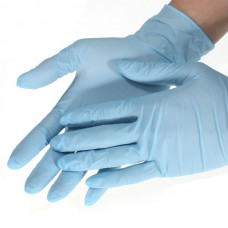 Disposable Glove - XL (Bag of 10 Pairs)