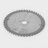 Circular Saw Blade For Solid Surface - 160mm X 20mm