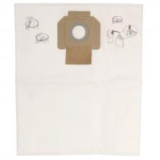 Mirka Fleece Dust Bag (Pack of 5) - 915