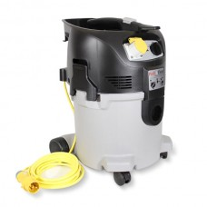 Dust Extraction Machine 915 - 110V