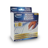 Magic Eraser Sponge ( 4 Pack )